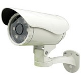 ALINKING IP Camera [ALC-9671] - Ip Camera